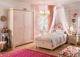 Коллекция детской мебели <b>Flora</b> купить по выгодной цене в ...