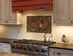<b>Декоративное панно</b> на <b>кухню</b>: 50+ фото, дизайнерские идеи ...
