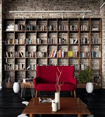amusing buy home library furniture together with customize your home library wwwfreshinterior buy home library furniture