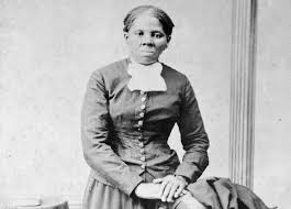 conservatism that devil history harriet tubman will eventually replace andrew jackson on the 20 bill specifically for the purpose of
