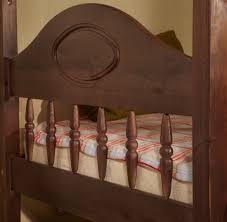 <b>Двухъярусная кровать Кровать</b> 2-ярусная Фрея (F2) фабрика ...