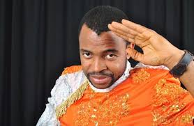 Image result for sani danja pictures