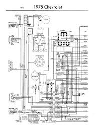 1975 corvette wiring diagram wiring diagram 1963 corvette tracer wiring diagram schematic will