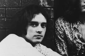 Peter Banks, the original guitarist for the pioneer of progressive rock, Yes, has passed away due to heart failure. He was 65 years old. - Peter-Banks-Yes