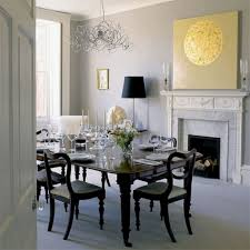 Unique Dining Room Brilliant Dining Room Chandeliers Dining Room Breathtaking Dining
