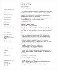 dump truck driver job description resume truck driver resume dump truck driver job description