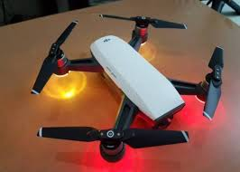 <b>New</b> rules for <b>drones</b> on June 17