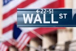 Aktien New York Schluss  Kaum Ver  nderung nach Rekordserie