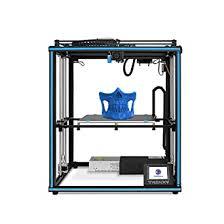 <b>TRONXY</b> Factory Direct Sales X5SA Print <b>Size</b> 330X330X400MM ...