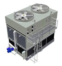 Image result for condensers