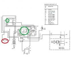 residential air handler diagram wiring diagram for car engine air conditioning wiring system design in addition wall furnace heater wiring diagram also air conditioning wiring