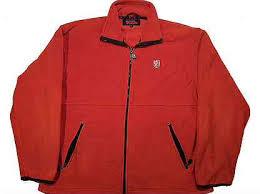 <b>fjallraven</b> - Купить недорого мужскую верхнюю одежду в Санкт ...