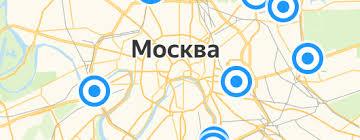 Аксессуары для полива: купить в интернет-магазине на Яндекс ...