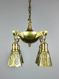 antique brass light fixtures outdoor brass bathroom lighting fixtures