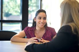 assisted learning centre how to prepare your teen for a first job encourage your teen to ask questions during the job interview your child is going to have to get a job on his or her own but you can help preparation