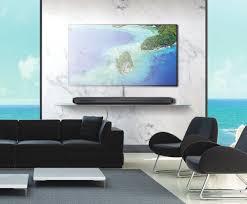 SCHEDE E DISEGNI TECNICI <b>COMMERCIAL</b> TV