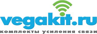 GSM, 3G, 4G | <b>Готовые комплекты</b>, Репитеры, Антенны