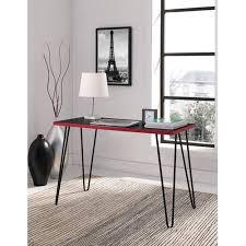 altra furniture owen student writing desk multiple colors walmartcom altra furniture owen student writing desk multiple