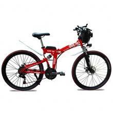 Buy cheap <b>MX300 SMLRO 21</b> speed high quality electric bike ...