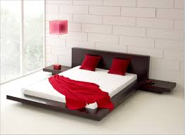 style bedroom furniture home