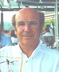 Dr. <b>Johann Georg</b> Schnitzer (1996) - johann21