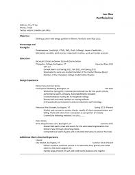 resume template professional 2013 regard to 87 breathtaking 87 breathtaking resume templates word 2013 template