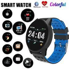 Sport Smart Watch IP67 Waterproof Bluetooth Call Reminder ... - Vova