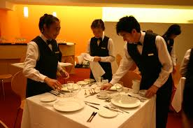 industry spotlight hospitality industry spotlight hospitality