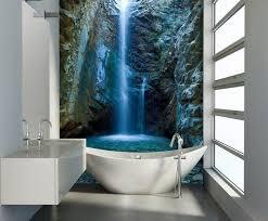 50 small bathroom decoration ideas photo wallpaper as wall decor amazing bathroom ideas