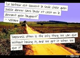 French Quotes proverbs and sayings via Relatably.com