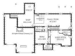 Plan Collection Modern House Plans   Fionalim com    Oct       Plan Collection Modern House Plans   House Plans With Basement Garage