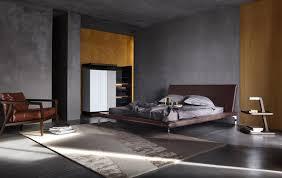 Camera Da Letto Verde Mela : Colori per pareti idee ogni ambiente della casa