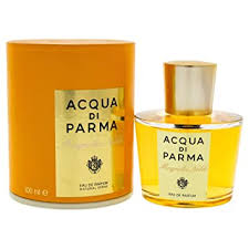 Acqua Di Parma Magnolia Nobile Eau De Parfum ... - Amazon.com