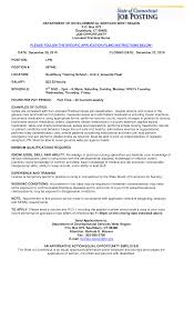 sample of resume for registered nurse resume maker create sample of resume for registered nurse registered nurse resume template rn resume example nurse resume sample