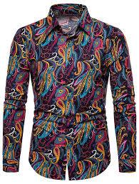<b>Mens</b> Shirt Black XL Shirts Sale, Price & Reviews| Gearbest Mobile