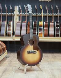 <b>Электроакустическая гитара Sigma</b> GJM-SGE+, с топом из ...