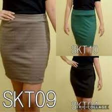 <b>pencil skirts</b> Price List in the Philippines December 2019   Priceprice ...