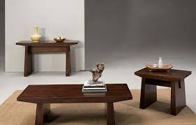hiro asian style living room furniture sets from haiku designs asian style furniture