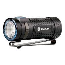 Фонарь <b>Olight</b> S1 Mini (комплект) — купить в интернет-магазине ...