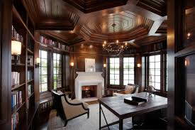 tudor living space photos hgtv with regard to tudor style interior design amazing and also lovely bedroombreathtaking victorian style living room