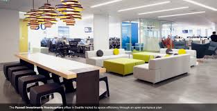 google office corporate office interior corporate offices ba 1 4 ros google office