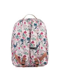 <b>Рюкзак THE PACK SOCIETY</b> Classic Backpack THE PACK ...