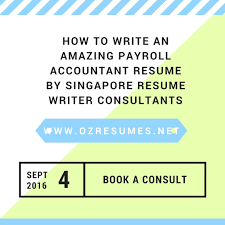cv format payroll accountant resume format examples cv format payroll accountant senior accountant resume cv example acesta jobinfo resume writing services and singapore
