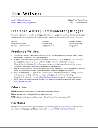 jim wilson resume pathforeword i also encourage you to consider my visual resume at least as an example of what you might consider adding to your own job search tool kit