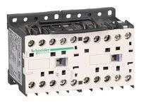 «<b>Контактор Schneider Electric</b> TeSys LC1K 3P 16А 400/220В AC ...