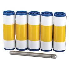 <b>Комплект для чистки роликов</b> принтера 3633-0054 купить в ...