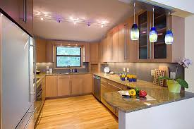 lovely best lighting for kitchen ceiling agreeable kitchen design styles interior ideas with best lighting for kitchen ceiling agreeable vaulted ceilings