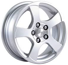 Колесный диск <b>SKAD Акула 6x16/5x114.3 D67.1</b> ET46 Селена ...