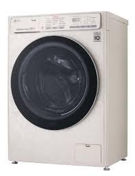 <b>Стиральная машина F2T9HSBB</b> - купить <b>стиральную машину LG</b> ...