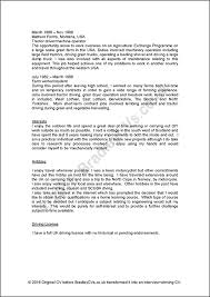 thesis statement essay how to write a thesis statement for an     Buffer Blog This page showcases a sample of personal statement for nursing  How to write  nursing school personal statement top quality examples is described